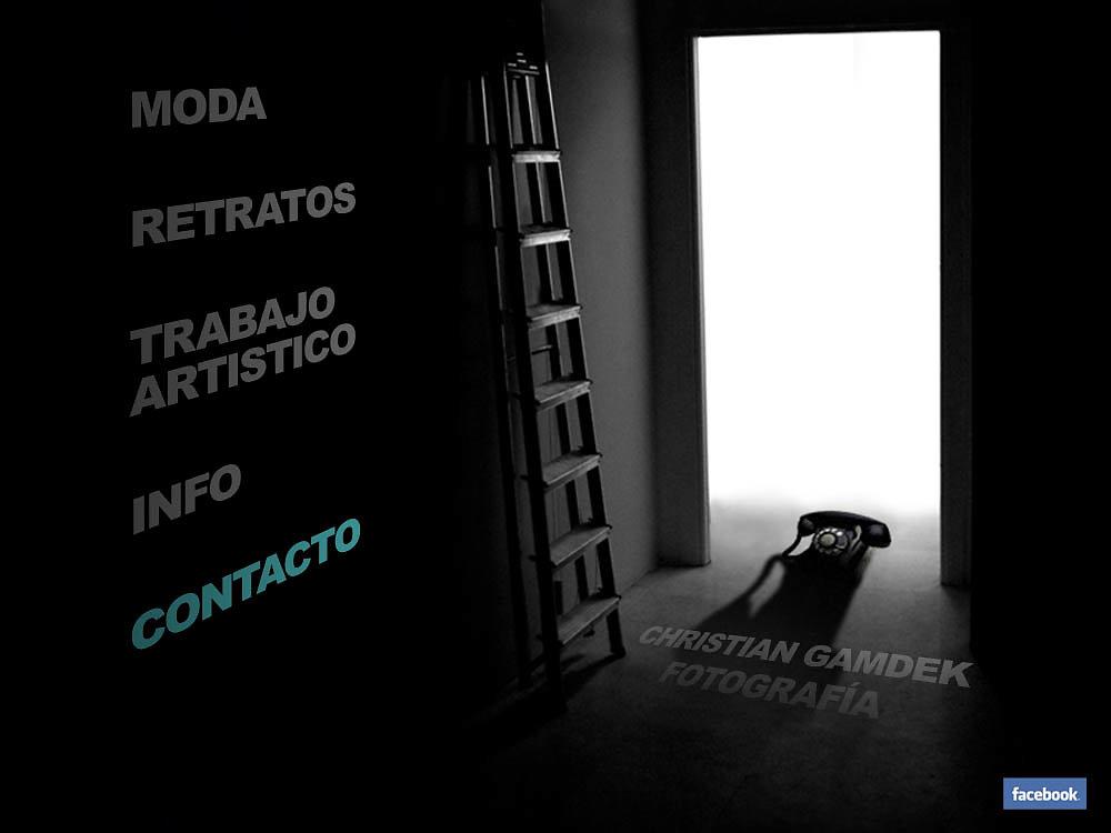 menu-fotografia-moda-contacto.jpg