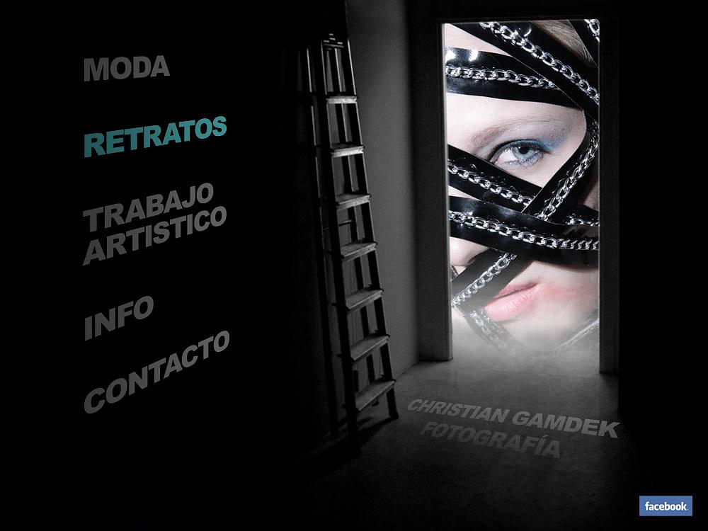 menu-fotografia-retratos.jpg