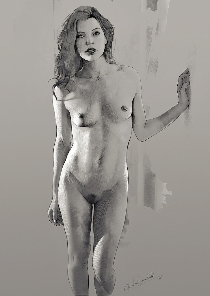 milla-jovovich-nude-purple-01B.jpg